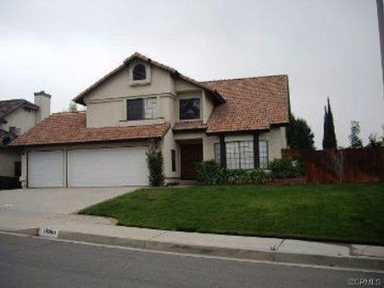 11680 Emerald Dr, Loma Linda, CA 92354