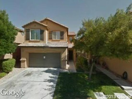 4416 Acropolis Ave, North Las Vegas, NV 89031