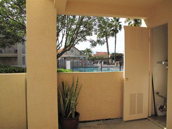 7280 Calle Cristobal UNIT 63, San Diego, CA 92126