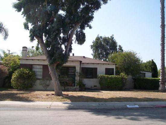 6032 W 82nd St, Los Angeles, CA 90045