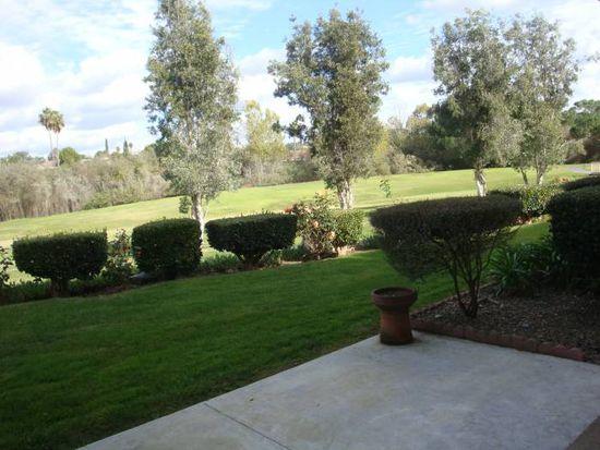 12124 Rancho Bernardo Rd, San Diego, CA 92128