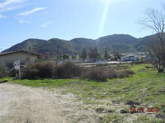 28973 Alessandro Blvd, Moreno Valley, CA 92555
