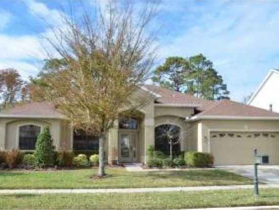 2468 Greenwillow Dr, Orlando, FL 32825