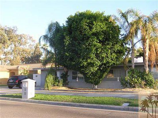 74095 Goleta Ave, Palm Desert, CA 92260