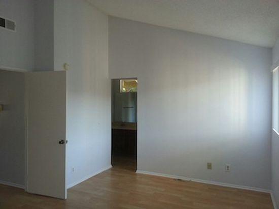 3812 Joshua St, West Covina, CA 91792