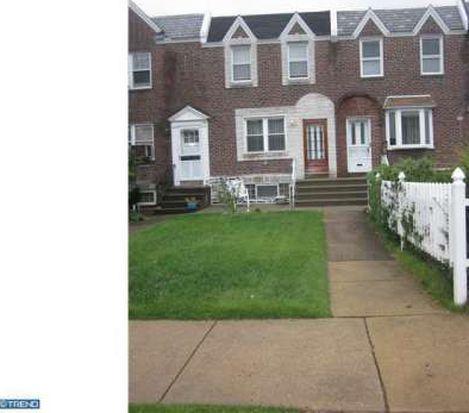 2924 Lardner St, Philadelphia, PA 19149
