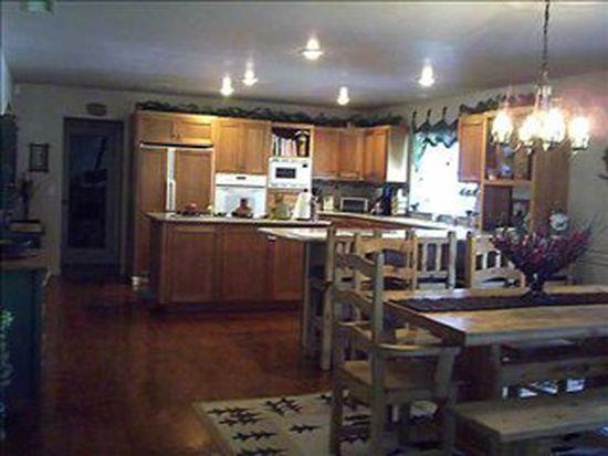1448 Viejas View Ln, Alpine, CA 91901
