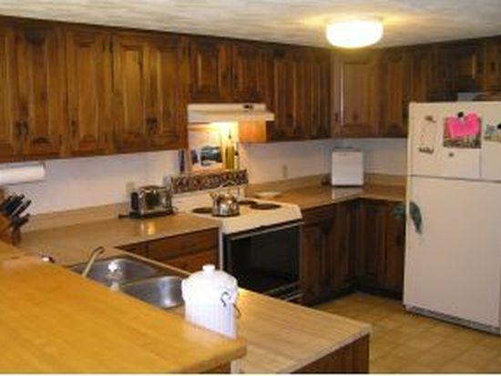 282 Kearsarge Rd, North Conway, NH 03860
