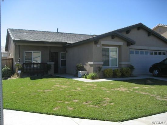 13475 Akins St, Victorville, CA 92392