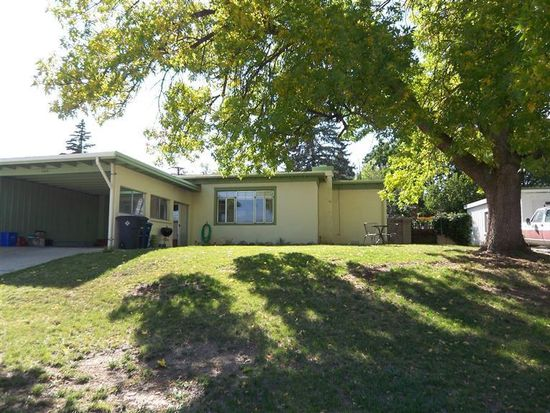 805 46th St, Los Alamos, NM 87544