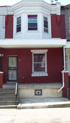 5846 Pemberton St, Philadelphia, PA 19143