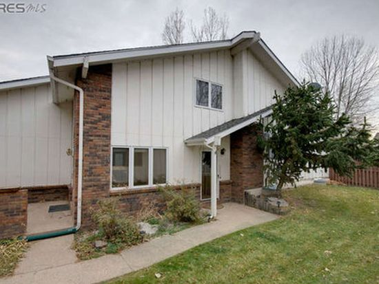 1619 Waterford Ln, Fort Collins, CO 80525