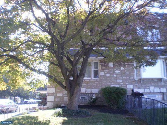 9083 Convent Ave, Philadelphia, PA 19136