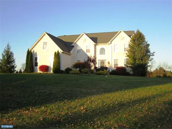 108 Sunny Brook Rd, Royersford, PA 19468