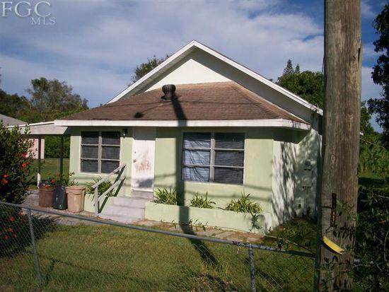 555 Nuna Ave, Fort Myers, FL 33905