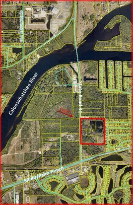 16400 State Road 31, Fort Myers, FL 33905
