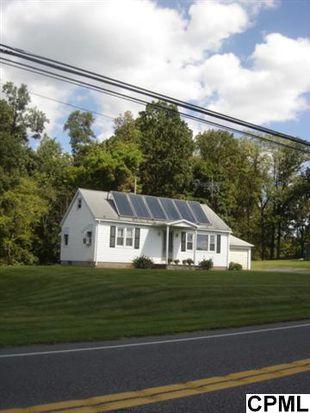 39 Carlisle Rd, Dillsburg, PA 17019