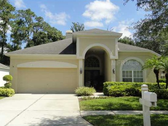 11915 Derbyshire Dr, Tampa, FL 33626