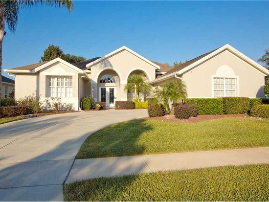 9046 Laurel Ridge Dr, Mount Dora, FL 32757