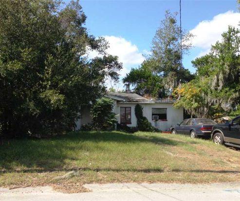 1141 Benjamin Ave, Winter Park, FL 32789