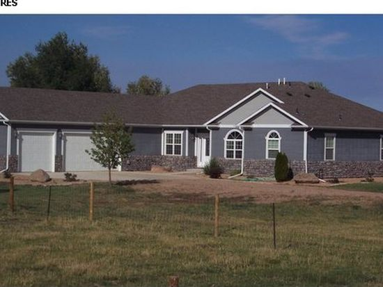 11192 County Road 23, Fort Lupton, CO 80621