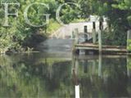 6078 Forest Villas Cir, Fort Myers, FL 33908