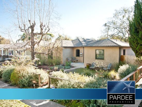 11826 Stanwood Dr, Los Angeles, CA 90066