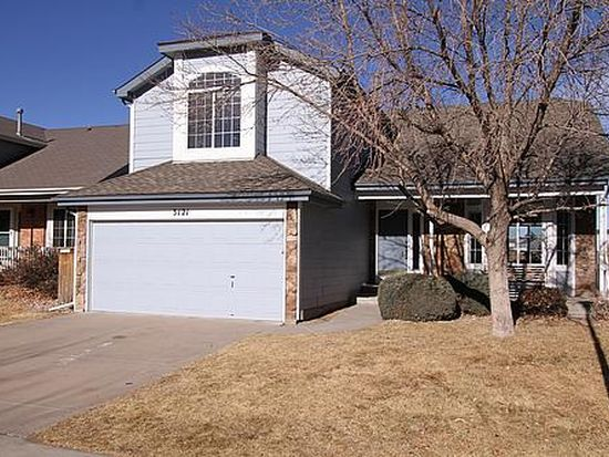 3121 Deer Creek Dr, Highlands Ranch, CO 80129