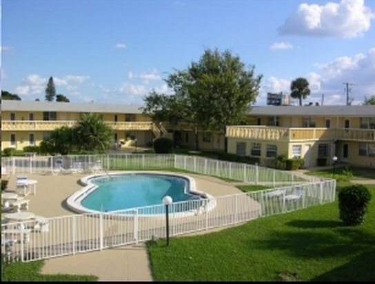 2900 NE 17th Ave APT 116, Pompano Beach, FL 33064