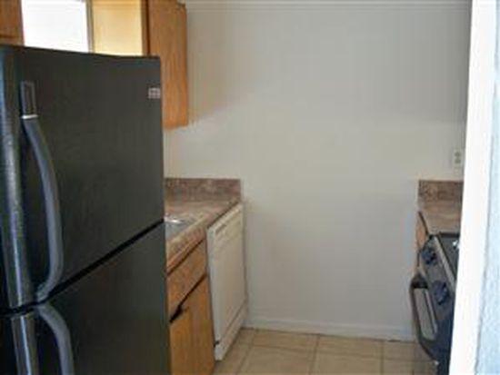 13230 N 21st Pl APT 2, Phoenix, AZ 85022