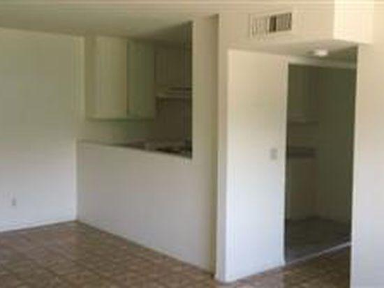 1319 Acacia Ave APT 1, San Bernardino, CA 92405