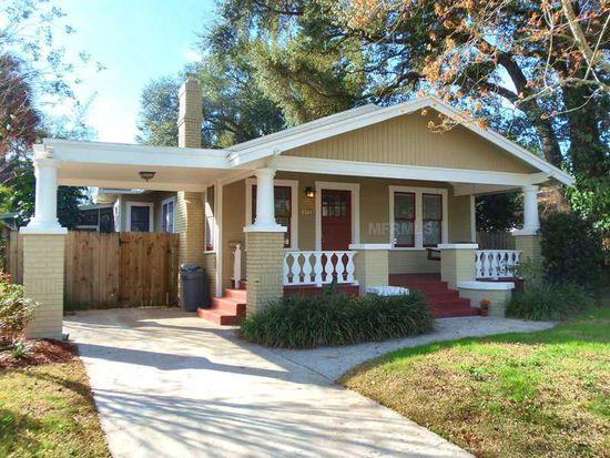 405 E North St, Tampa, FL 33604