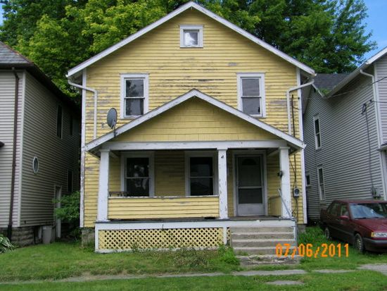 263 Pearl St, Marion, OH 43302