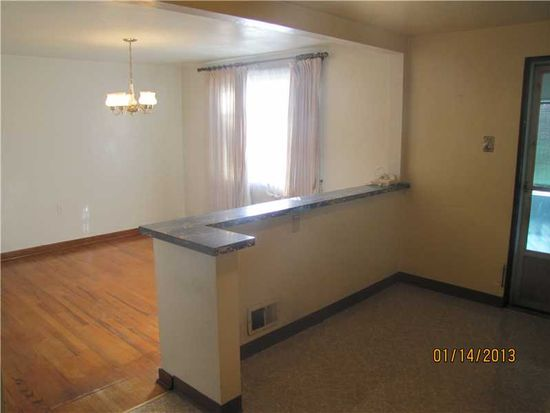 1805 Crosby Ave, Pittsburgh, PA 15216