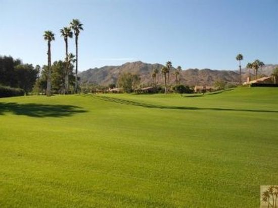 48869 Cassia Pl, Palm Desert, CA 92260