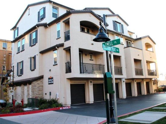 1795 Snell Pl, Milpitas, CA 95035