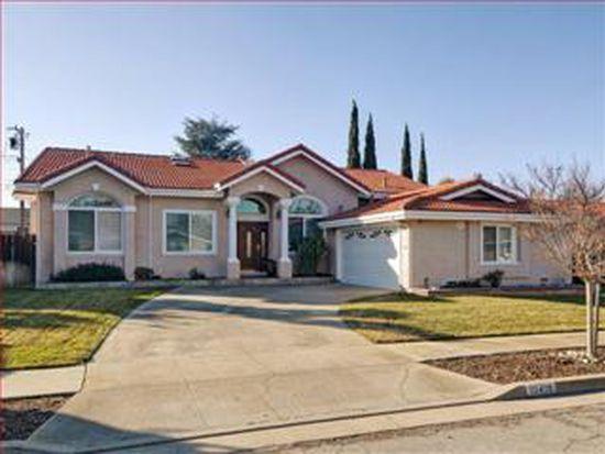 10419 Denison Ave, Cupertino, CA 95014