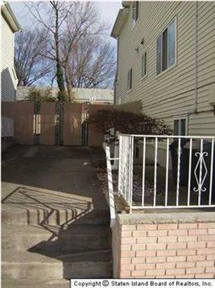 367 Oak Ave, Staten Island, NY 10306