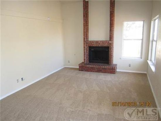 11024 Rogers Hornsby St, El Paso, TX 79934