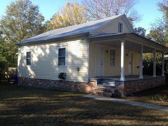 147 Jefferson Davis Ave, Biloxi, MS 39530