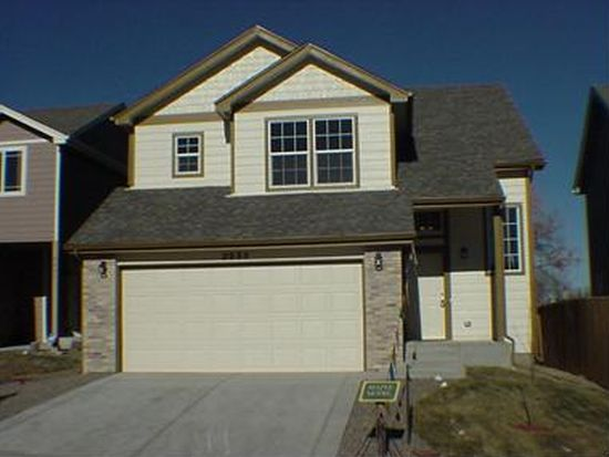 2035 W 86th Ave, Federal Heights, CO 80260