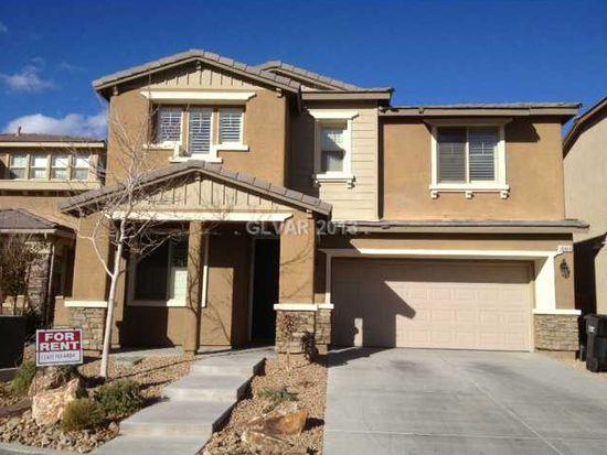 10468 Lyric Arbor Dr, Las Vegas, NV 89135