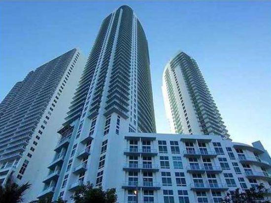 1900 N Bayshore Dr APT 3811, Miami, FL 33132