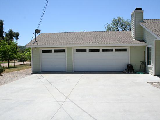 4035 Ritchie Rd, Santa Ysabel, CA 92070
