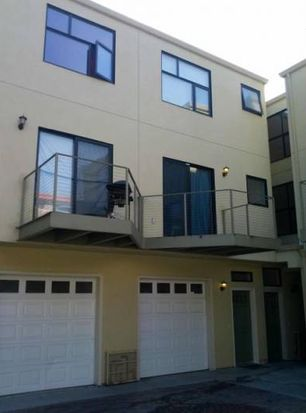 3615 35th Ave # 10, Oakland, CA 94619