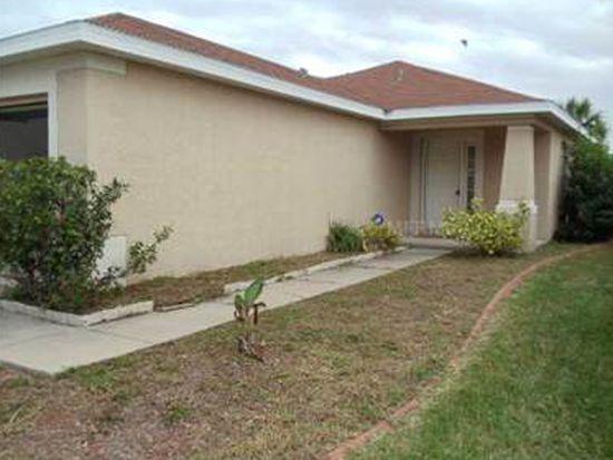 11549 Crestlake Village Dr, Riverview, FL 33569