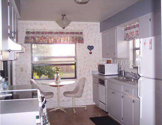 2307 Golden Horseshoe Cir S, Lakeland, FL 33810