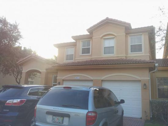8402 NW 114th Path, Doral, FL 33178