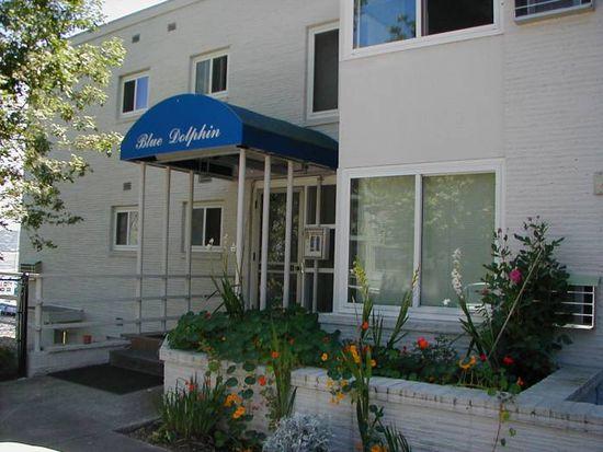 400 Lakeside Ave S APT 318, Seattle, WA 98144