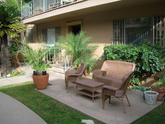 1235 E Appleton St APT 14, Long Beach, CA 90802